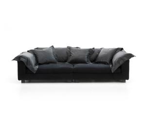 nebula-nine-sofa-01-b (1)