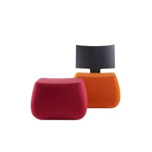 original-design-fireside-chairs-9377-4155965