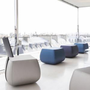 original-design-fireside-chairs-9377-4155969