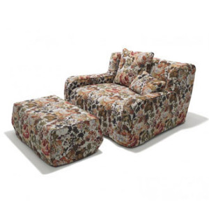 paola-navone-paola-sofa-and-armchair_e245
