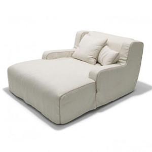 paola-navone-paola-sofa-and-armchair_ocq4