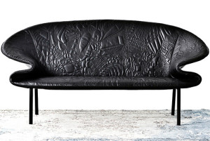 sofa-doodle-front-moroso-1