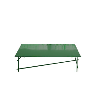table-basse-shanghai-tip-gm-vert-moroso-urquiola-silvera_02