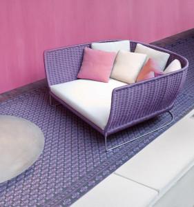 tappeti-moderni-motivi-sintetici-50688-4972595