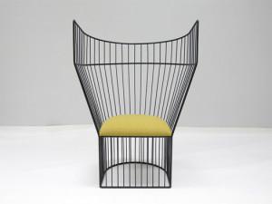 tweety_family_furniture_nathan_yong-thumb-525xauto-43613