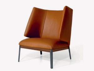 1371137391_02_w_house_hug_armchair