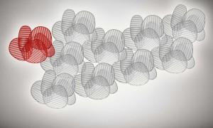 2012-FOSCARINI-Nuage-Lamp-Design-Ideas