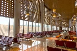DGT7 Mumbai_Airport