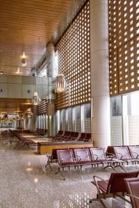 DGT8 Mumbai_Airport