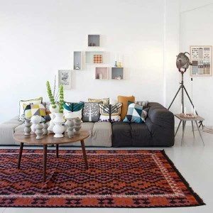 Ferm-Living-Showroom-3