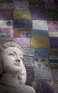 JV121 Heritage_Bali_Jannelli&Volpi
