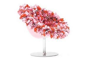 Moroso-Bouquet-Chair-1