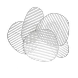 Pictures-FOSCARINI-Nuage-Lamp-Design-Modern