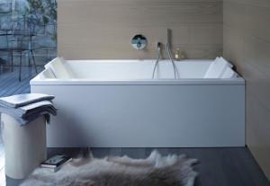 Starck_bathtub_01