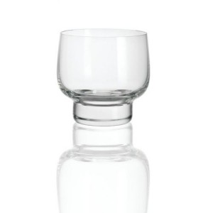 alessi-ovale-water-glasses