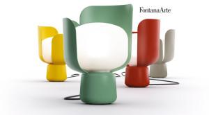 arclickdesign-lampada-blom-fontana-arte-1