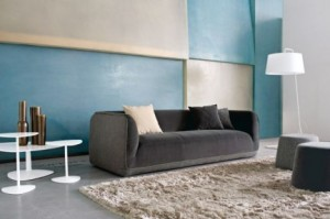 calligaris_supersoft1