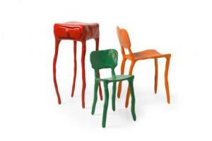 clay_furniture_4