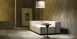 foscarini-twiggy01