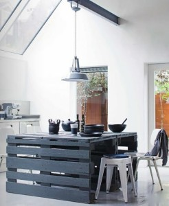 isola-cucina-con-pallet