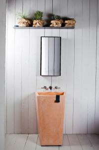 lavabo Freestanding_low