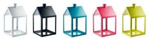 lighthouse-all-colours-300-dpi-normann-copenhagen-pagine-arredo-arredamento-mobili.jpg