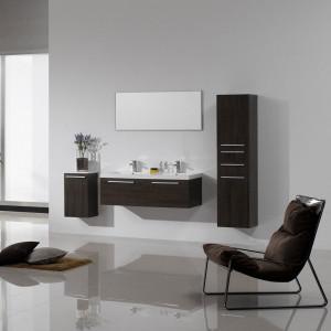 mobile-bagno-sospeso-e-doppio-lavabo-in-resina-colore-rovere-rigato_4528_zoom