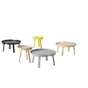 muuto-around-coffee-table-small
