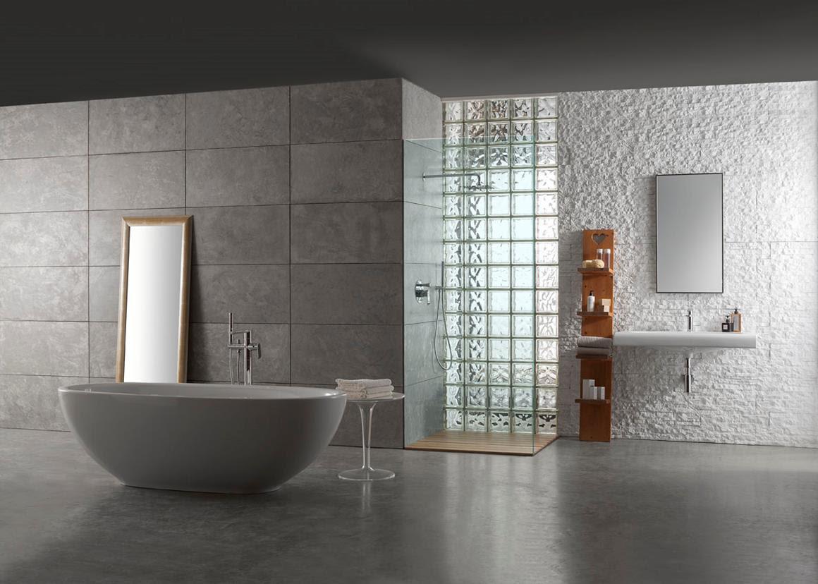 Graff la nostra prima volta al salone del mobile arredativo design magazine - Fiera del bagno ...