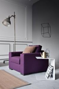 tavolino-antonietta-moderno-design-pianca-abitarearreda-05