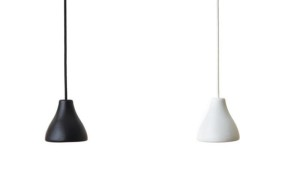 w131-lamp-5