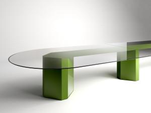 AKIM design Gabriele e Oscar Buratti 01_1