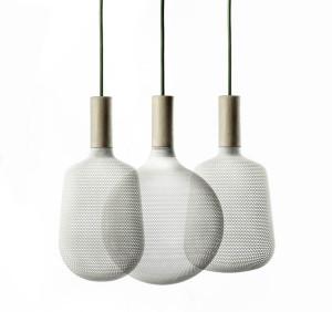 Afillia-3D-Printed-Lights-Alessandro-Zambelli-Maison-et-objet-1