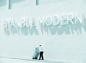 IstanbulModern Sky72