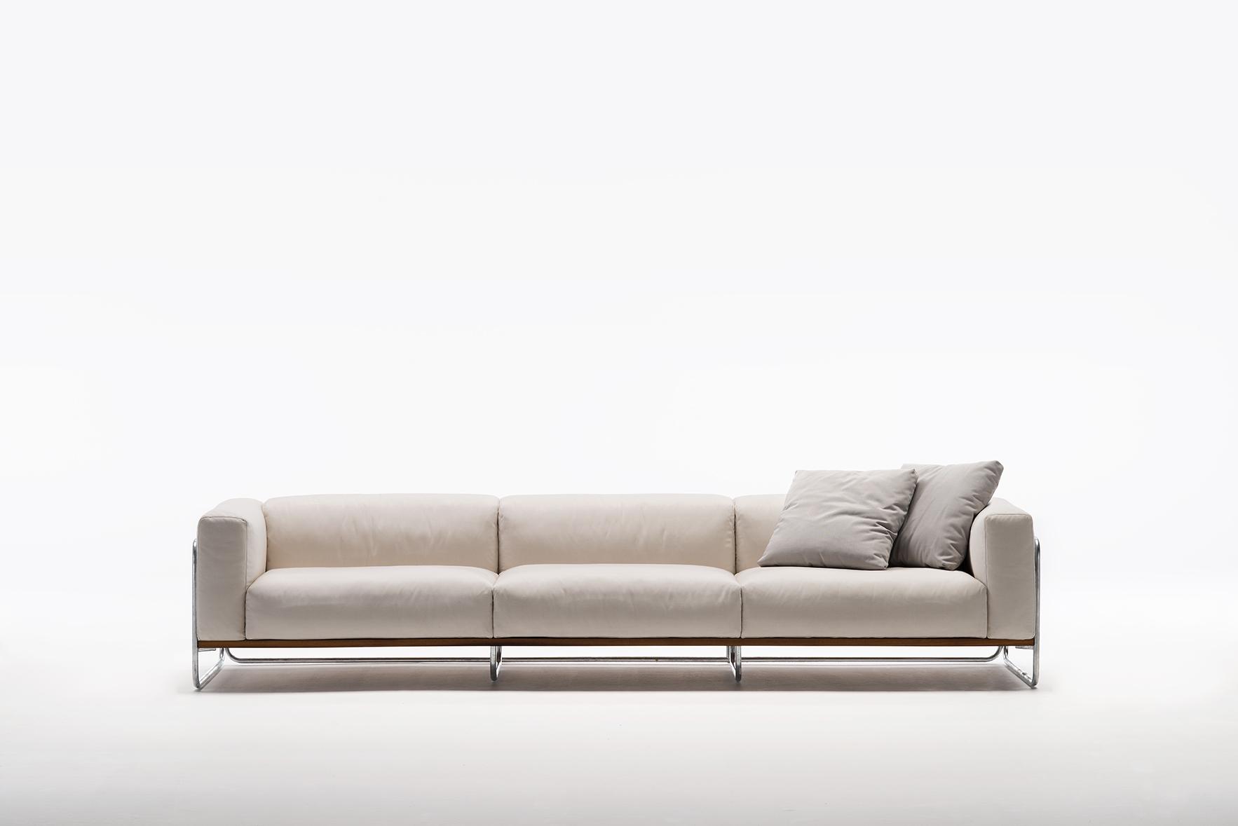 anticipazioni salone 2014 living spaces3 arredativo design magazine. Black Bedroom Furniture Sets. Home Design Ideas