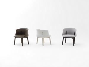Peg-Nendo-Design-05