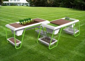 Z-Farm by Isoplastic_Victory Garden Table 2