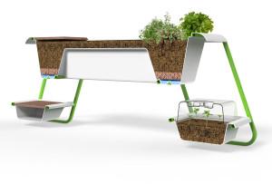 Z-Farm by Isoplastic_Victory Garden Table 3