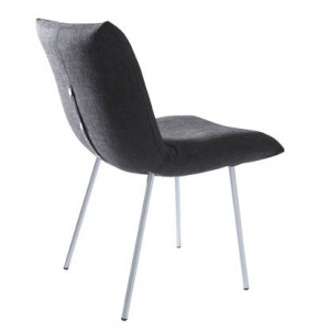 contemporary-sled-base-upholstered-chairs-6153-3468249