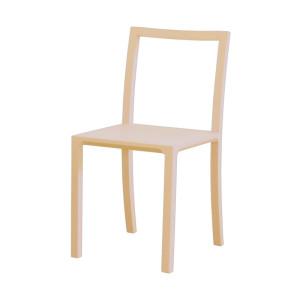 framework-chair-naturale-2