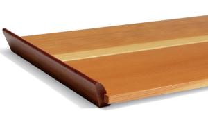 george-nakashima-tray-knoll-5