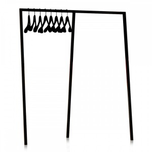 hay-loop-stand-accessoires_8a4cbdb47f_xxl