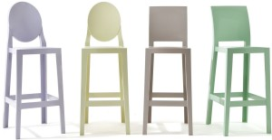 kartell_one_more_and_one_more_please_bar_stools_group
