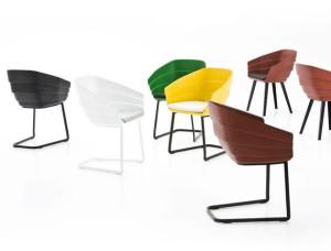 moroso-rift-chair-1