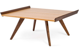 splayleg-table-george-nakashima-knoll-1