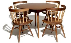 straight-chair-george-nakashima-knoll-4