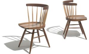 straight-chair-george-nakashima-knoll-6