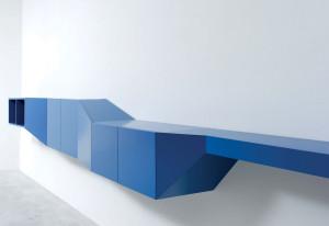 Hillside-Storage-Units-03-1600x1102