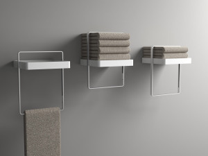 Slide_Towel_Shelf