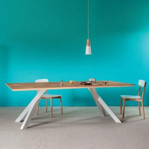 Tavolo-Gustave-bianco-amb_1